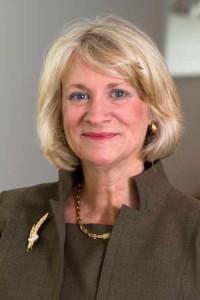 Jean Lange