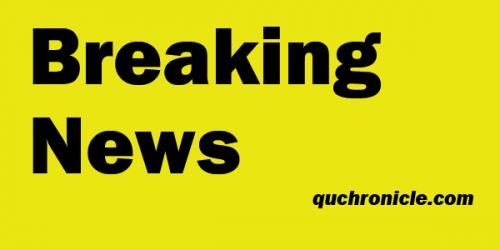 breaking-news-banner-2