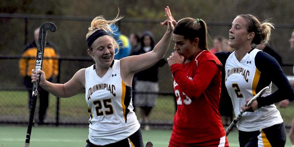 qu field hockey featured