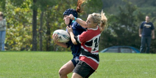 rugby featured