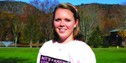 Katie Winkle