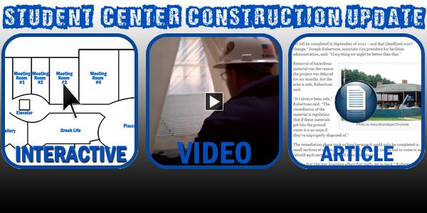 constructionweb