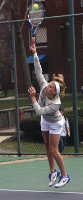 tennis-web