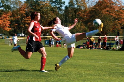 Charlotte-Greene-WSOC-action-shot