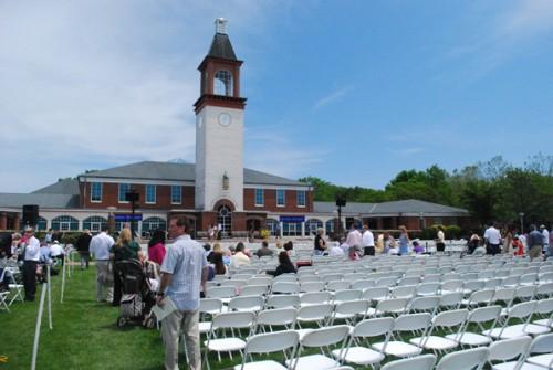 graduation2012_0001