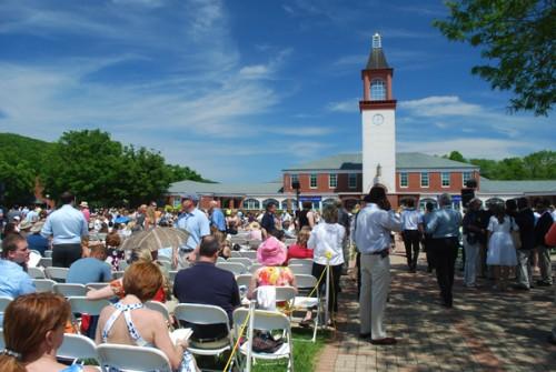 graduation2012_0026