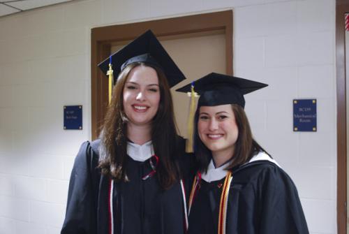 graduation2012_0028