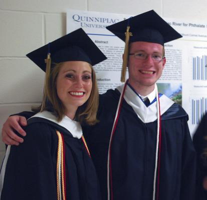 graduation2012_0030