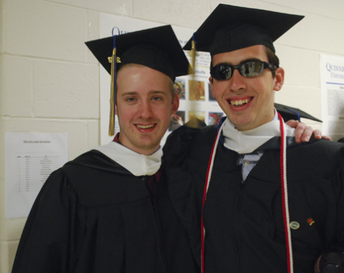 graduation2012_0033