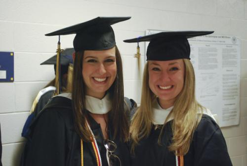graduation2012_0035