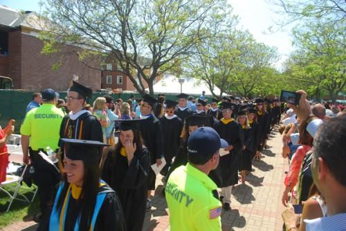 graduation2012_0052