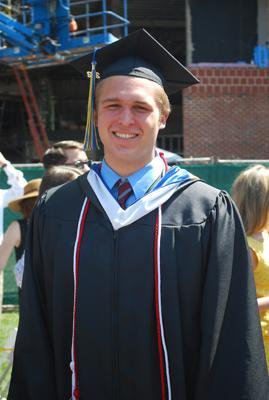 graduation2012_0060