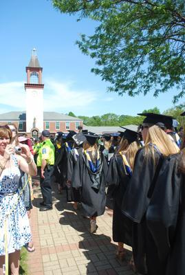 graduation2012_0070