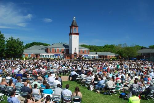 graduation2012_0087