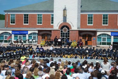 graduation2012_0109