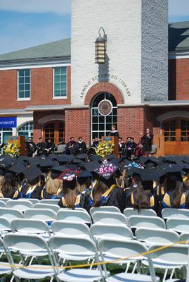 graduation2012_0111
