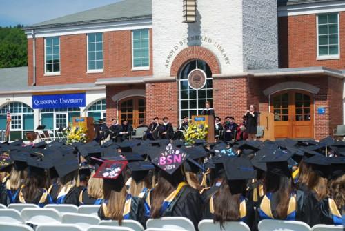 graduation2012_0112