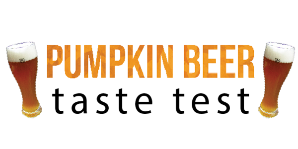 web_pumpkin