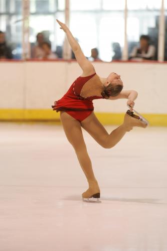 web_skating1