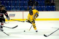 _QU-v-UNO-Hockey-12-30-12-474