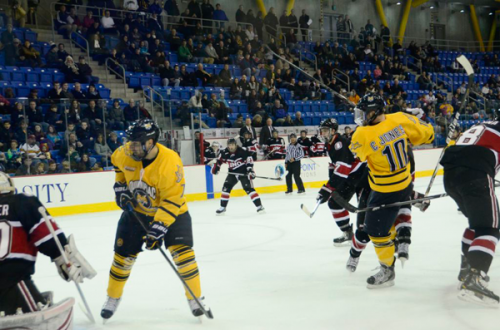 _QU-v-UNO-Hockey-12-30-12-506