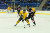 _QU-v-UNO-Hockey-12-30-12-527