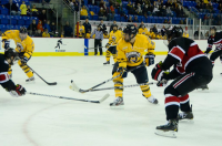 _QU-v-UNO-Hockey-12-30-12-610