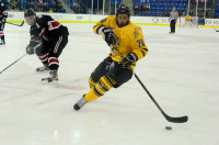 _QU-v-UNO-Hockey-12-30-12-637