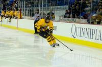 _QU-v-UNO-Hockey-12-30-12-721