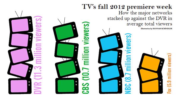 TV_web