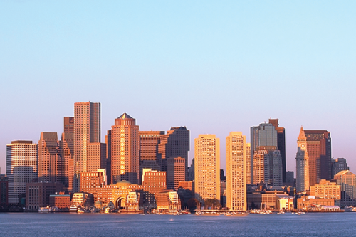Boston_skyline_at_earlymorning-Web