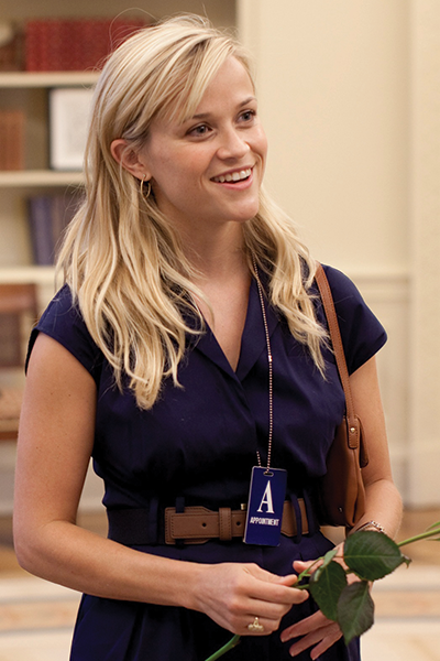 Reese_Witherspoon_2009-Web