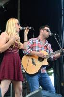 Megan-Maher-Fall-Fest-DSC_8746