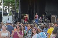 Megan-Maher-Fall-Fest-DSC_8795