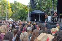 Megan-Maher-Fall-Fest-DSC_9111