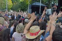 Megan-Maher-Fall-Fest-DSC_9129