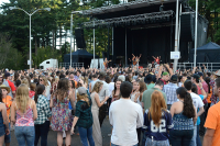 Megan-Maher-Fall-Fest-DSC_9564