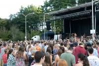 Megan-Maher-Fall-Fest-DSC_9570