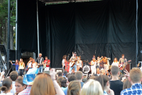 Megan-Maher-Fall-Fest-DSC_9576