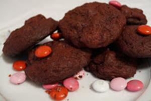 cookiesforweb