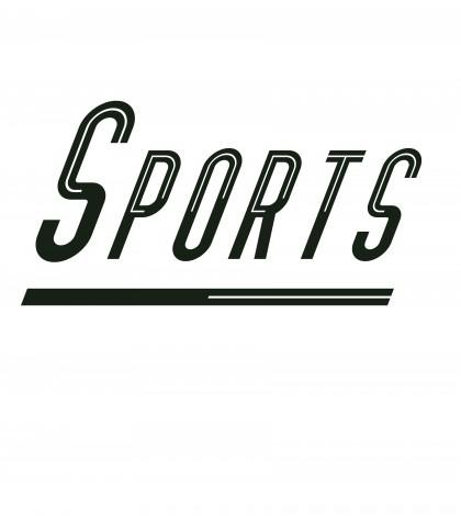 Sports Headline