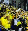 hockeyticket