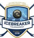Icebreaker.2016.Logo