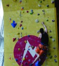 BMC Leading Ladder Grand Final 2013