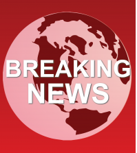 breaking news_logo