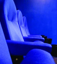 Cinema_seats_in_blue