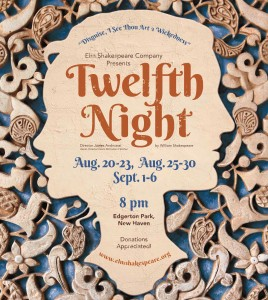 Twelfth NIght Poster-5.11.15_v2