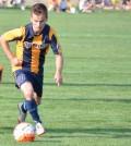 SoccerDoe