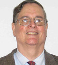 David Barber taught economics at Quinnipiac for 10 years.
