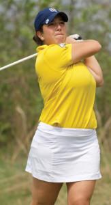 Tobia_Golf_Single